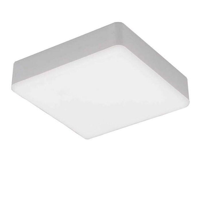 Stropní-svítidlo-Quadro-1
