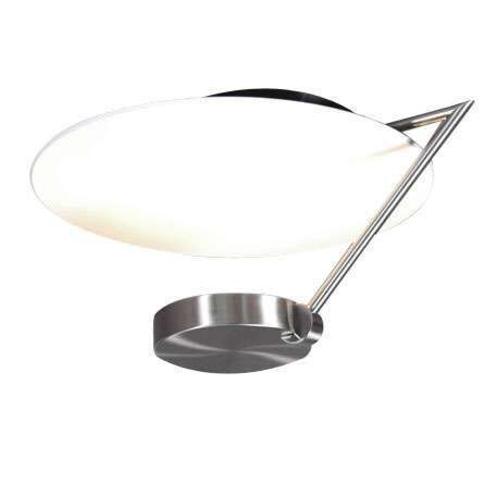 Stropní-svítidlo-Indy-ocel