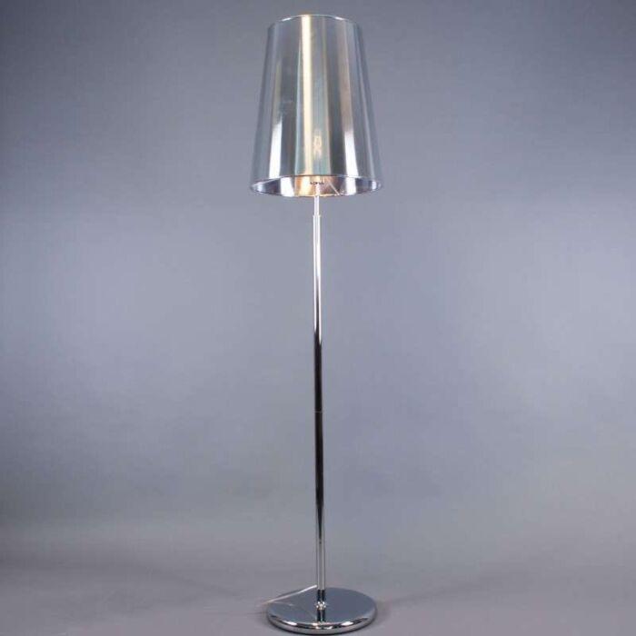 Stojací-lampa-Miracle