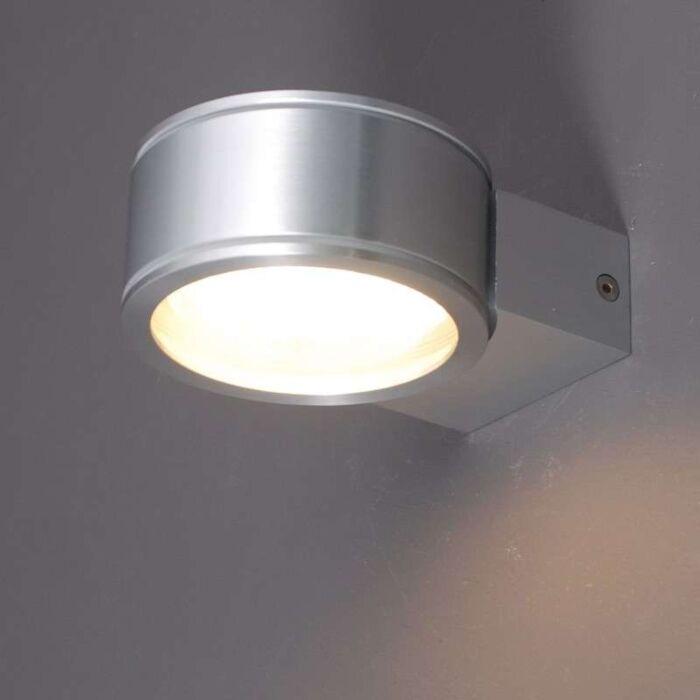 Nástěnná-lampa-Mission