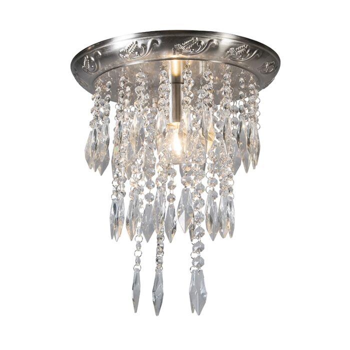 Stropní-lampa-Jelly-35