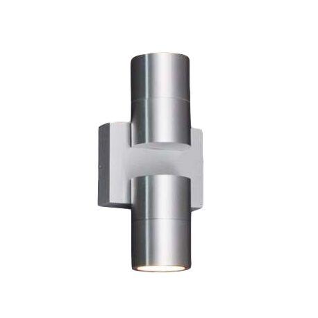 Nástěnná-lampa-Win-II