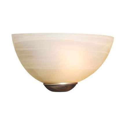 Nástěnná-lampa-Milano-25-bronzová-polovina