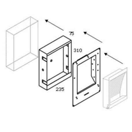 Lehký-betonový-box-Delta-139-se-sadou-sad
