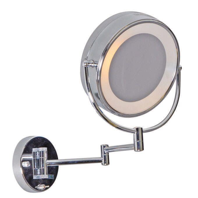 Zrcadlová-stěna-na-holení