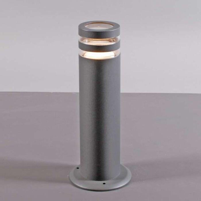 Venkovní-lampa-Leeds-pole-40