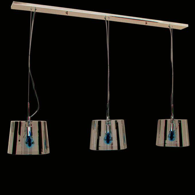 Závěsná-lampa-Polar-3