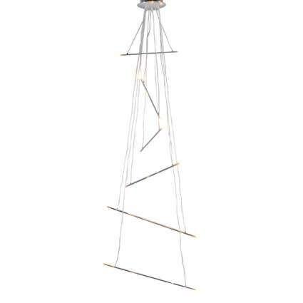 Závěsná-lampa-Miko-chrom
