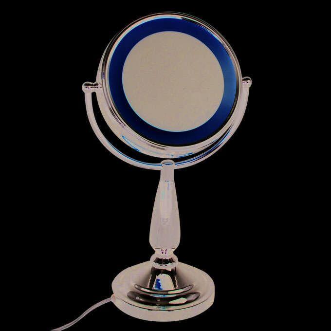 Doplňte-stojící-zrcadlo