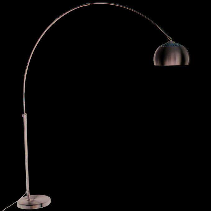 Oblouková-lampa-Big-Alu