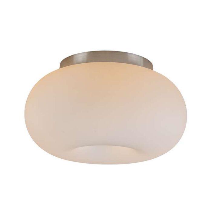 Stropní-svítidlo-Seta-25