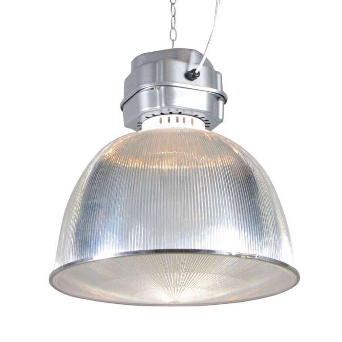 Průmyslová-závěsná-lampa-Output-II-z-hliníku