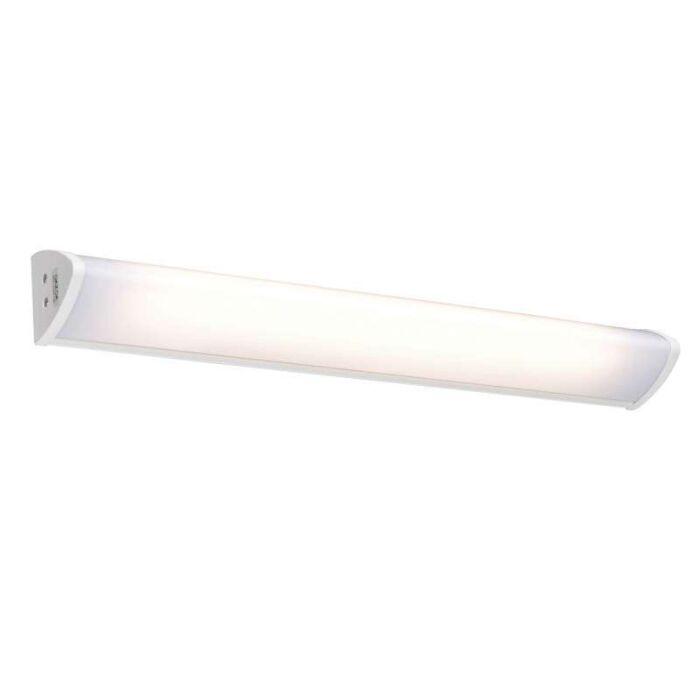 Nástěnná-lampa-Triangle-60