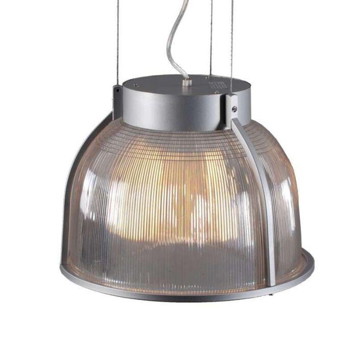 Průmyslová-závěsná-lampa-Max-S