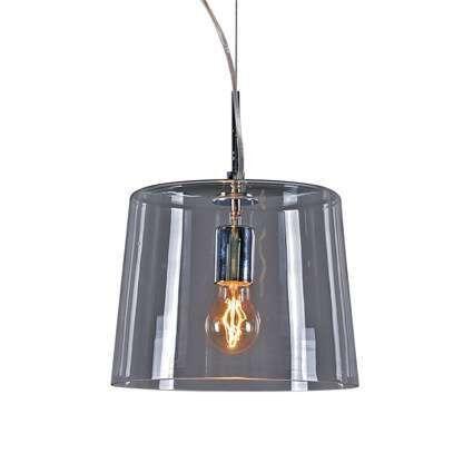 Závěsná-lampa-Polar-1