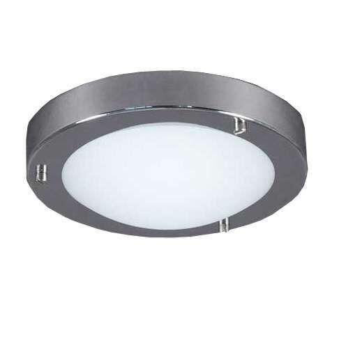 Koupelnové-stropní-svítidlo-Yuma-18-chrom