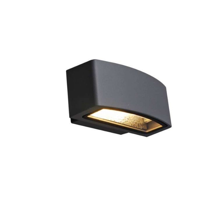Venkovní-lampa-Latina-graphite