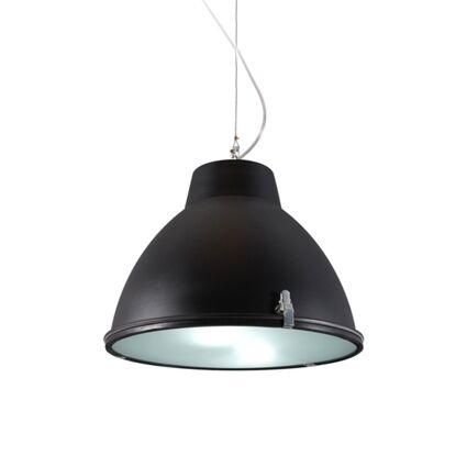 Závěsná-lampa-Anteros-černá