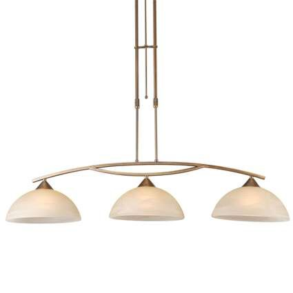 Závěsná-lampa-Milano-3-bronzová