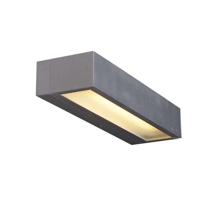 Nástěnná-lampa-Houx-35-save