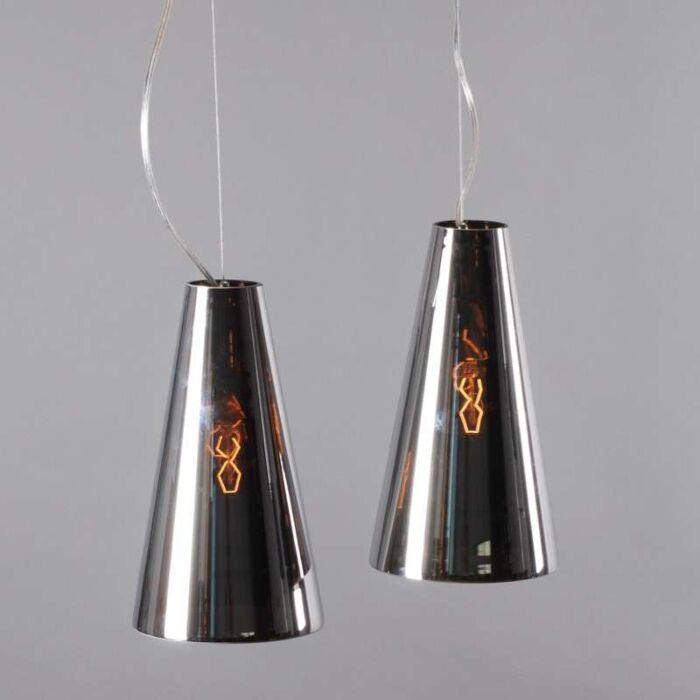 Závěsná-lampa-Fishel-2-zrcadlo