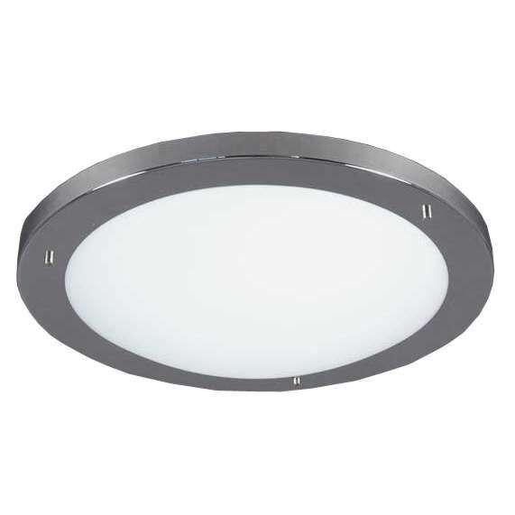 Koupelnové-stropní-svítidlo-Yuma-40-chrom