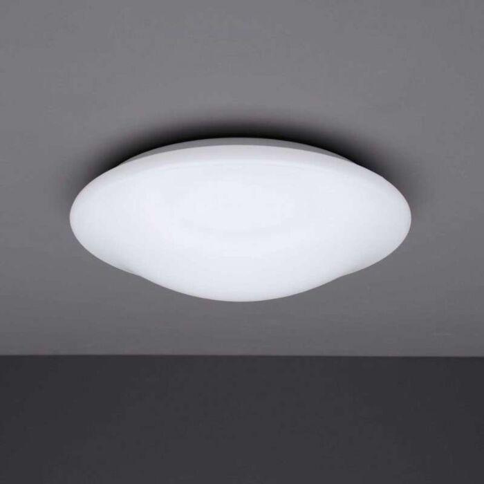Stropní-lampa-Chantal-30