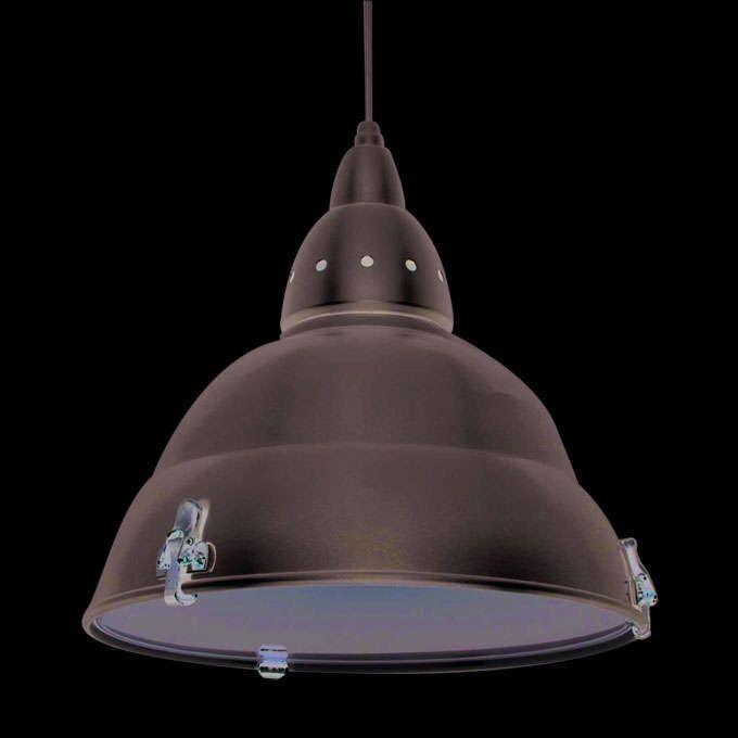 Průmyslová-závěsná-lampa-Factory-hliník