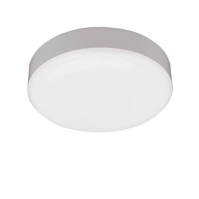 Stropní-svítidlo-Rondo-1