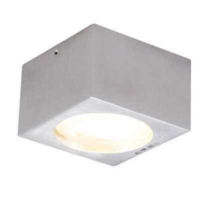 Stropní-nebo-nástěnné-svítidlo-Antara-Up-hliník