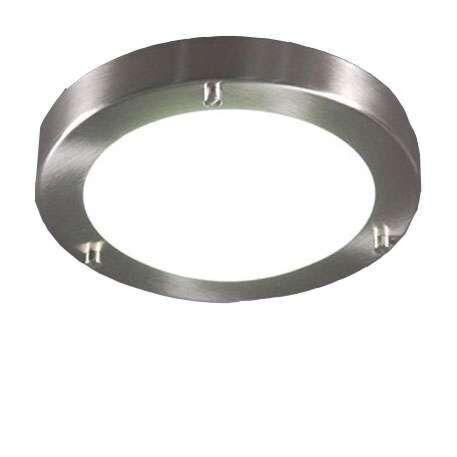 Stropní-svítidlo-Yuma-18-ocel-EZU