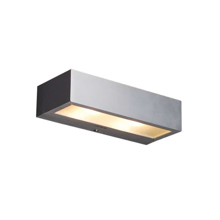 Nástěnná-lampa-Houx-25