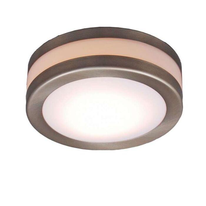 Stropní-svítidlo-Yuma-14-ocel-ES