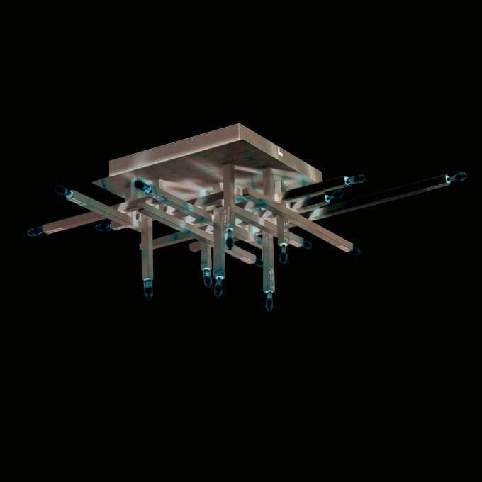 Stropní-svítidlo-Rodi-16-hliník