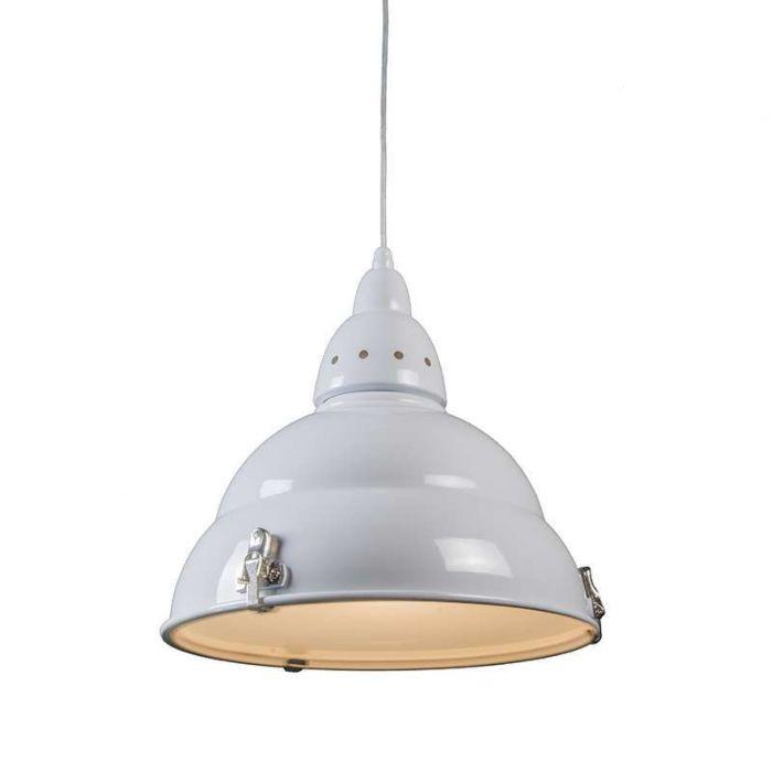 Závěsná-lampa-Factory-white