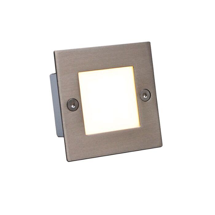 Zapuštěné-LED-světlo-LEDlite-Square-7