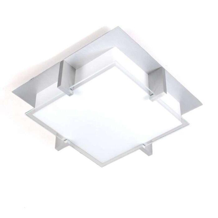 Stropní-svítidlo-Eston-29-hliník
