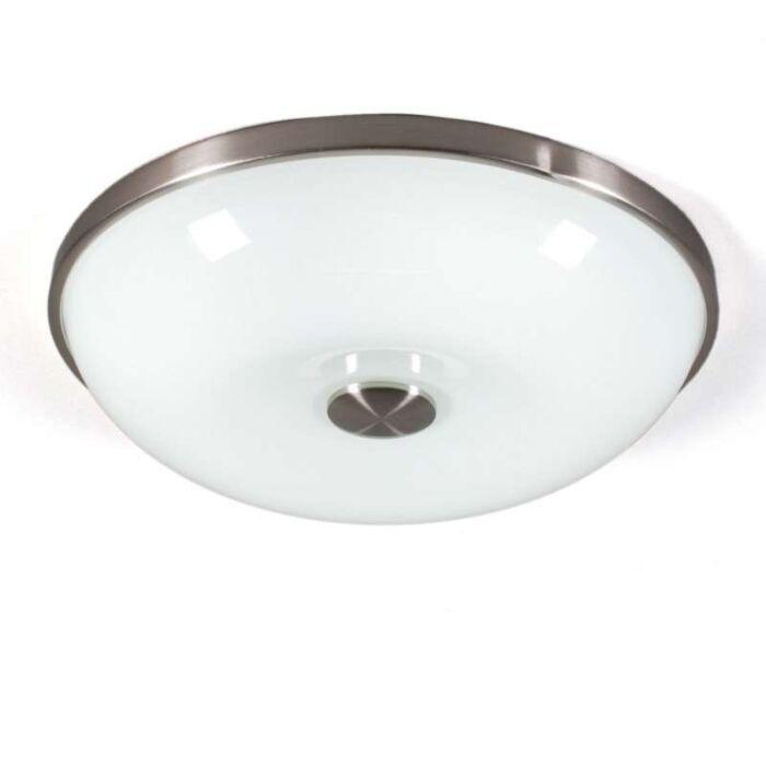 Stropní-svítidlo-Beau-41-ocel