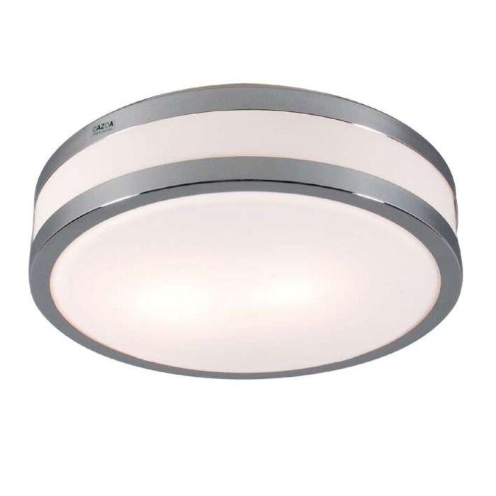 Stropní-svítidlo-Baxter-28-chrom
