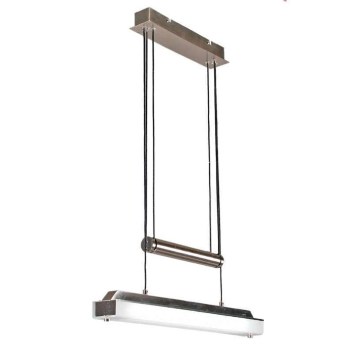 Závěsná-lampa-Pendula-60-T5-obdélník