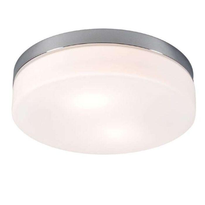 Stropní-svítidlo-Barret-28-chrom