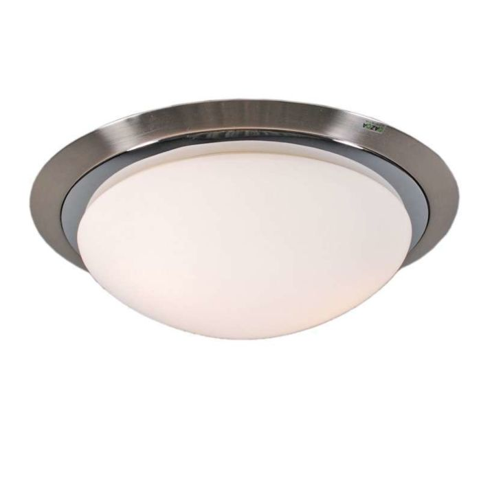 Stropní-svítidlo-Barney-35-ocel-chrom