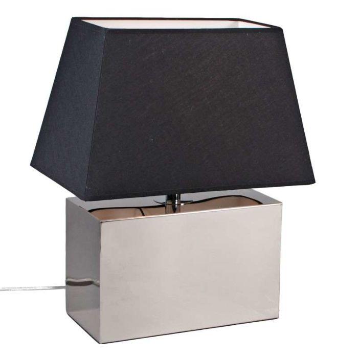 Stolní-lampa-Ferrara-2-se-stínidlem