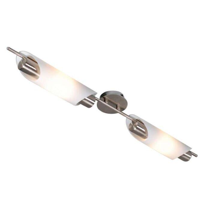 Stropní-lampa-Organ-2-ocel