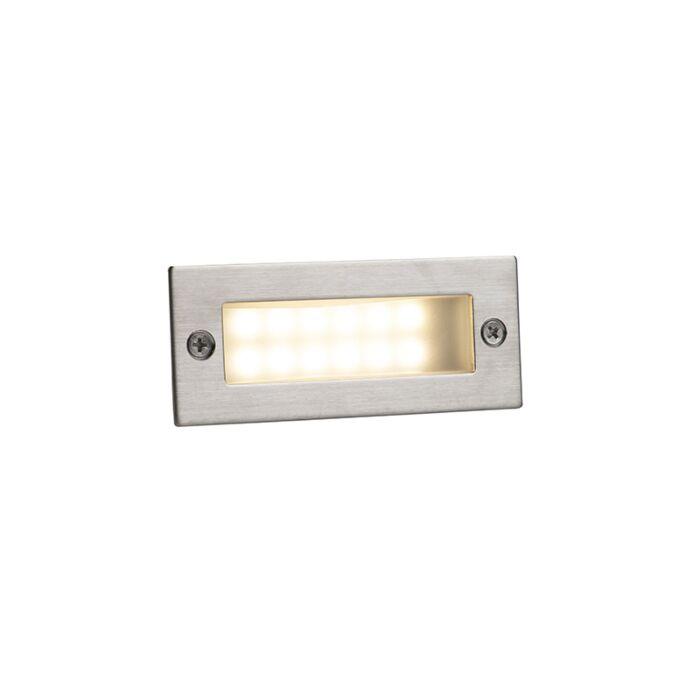 LED-zapuštěná-lampa-LEDlite-Recta-17