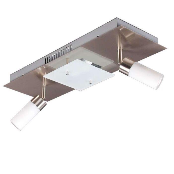 Stropní-svítidlo-Capri-3-ocel