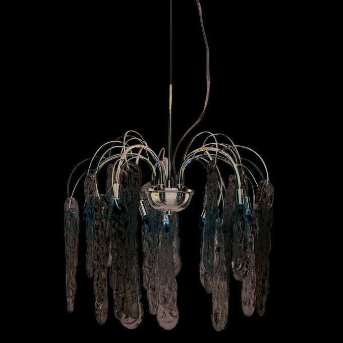 Závěsná-lampa-Fashion-10-bílá