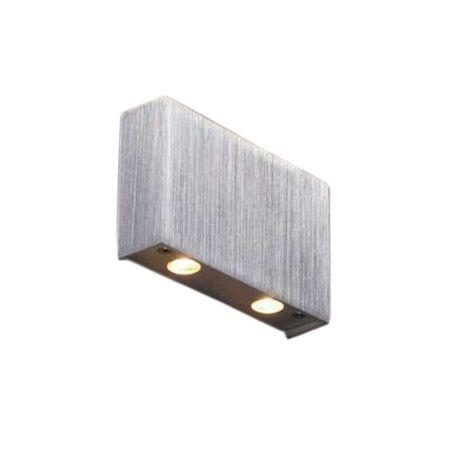 Nástěnná-lampa-Otan-LED-hliník
