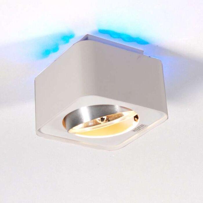 Spot-Boxer-111-bílý-1-s-náladovou-LED