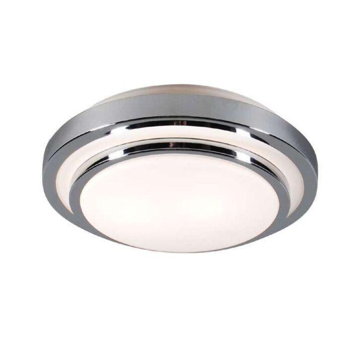 Stropní-svítidlo-Baxter-Double-28-chrom